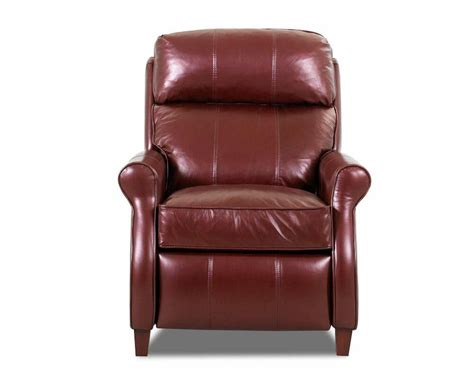 american leather recliner chairs comfort design leslie recliner cl707 leslie recliner