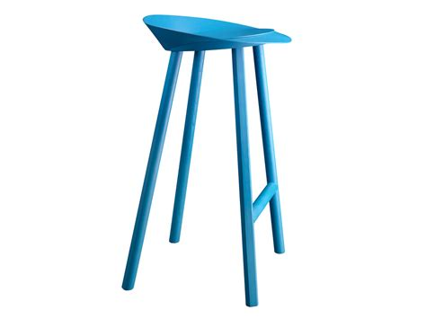 Blue Stools by Buy The E15 St10 Jean Bar Stool At Nest Co Uk
