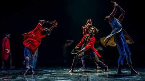 news swing dancing canberra dances bangarra dance theatre s bennelong at the canberra theatre