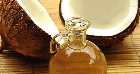 Minyak Kelapa Untuk Rambut manfaat minyak kelapa untuk rambut