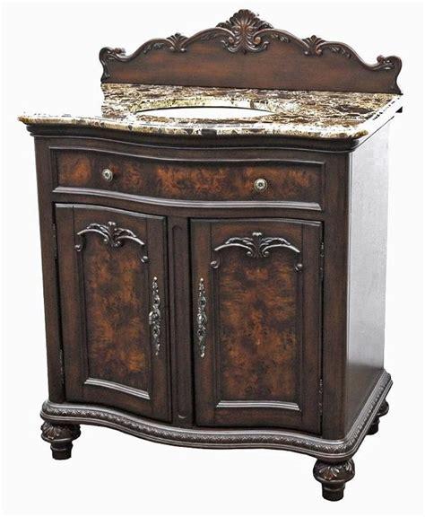 34 Inch Vanity Sink Vanities Large Bathroom Vanities Sink Cabinets