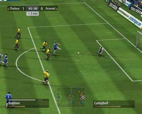 ea sports football games free download full version for pc ea sports fifa 2006 soccer game download pc games free