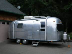 For years i ve wanted an airstream as a retirement gift to myself
