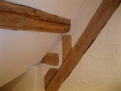kosten treppengeländer treppe design lackieren