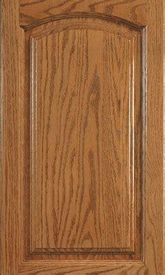 phila flooring supply llc philadelphia pa oak phila flooring supply