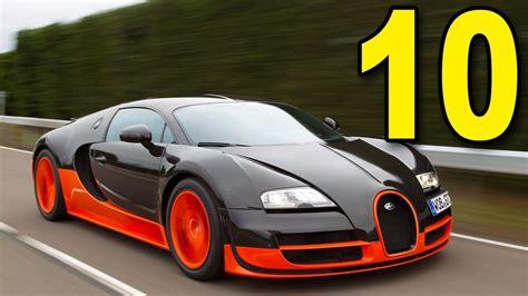 forza 5 bugatti forza motorsport 5 part 10 bugatti veyron sport