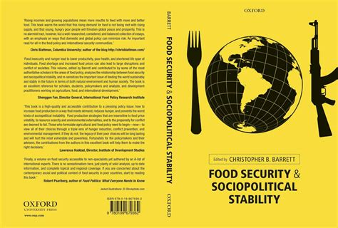 thesis on food security food security essay food security in essay food security