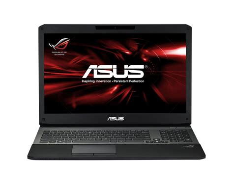 Laptop Asus For Gaming the best laptops for gaming in 2013 elite gaming computers