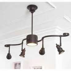 kitchen track lighting fixtures best 25 kitchen track lighting ideas on pinterest