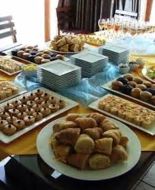 Breakfast Buffet 1000 Ideas About Brunch Buffet On Breakfast