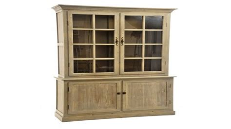 Types Of Wood Chairs Enclosed Bookcases Wooden Display Cabinet Wooden Display