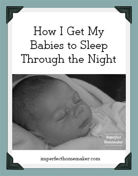 baby sleep through the how best 25 baby sleep schedule ideas on newborn schedule sleep baby sleep routine and