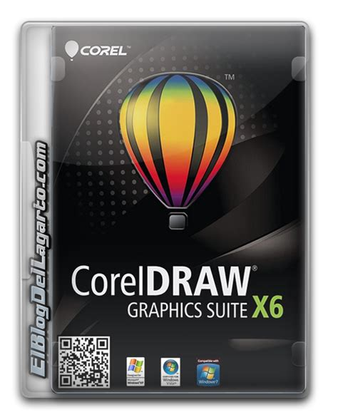 corel draw x6 mac crack blog posts runnererogon