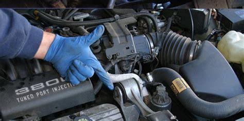 Engine Mounting 626 Diskon 1 9 steps to replacing motor mounts mobil motor oils