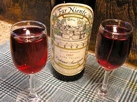gel candele how to make wine glass gel candles