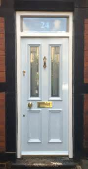 Front Door Repair Houston Front Doors Excellent Front Door Houston Front Door Companies In Houston Custom Entry