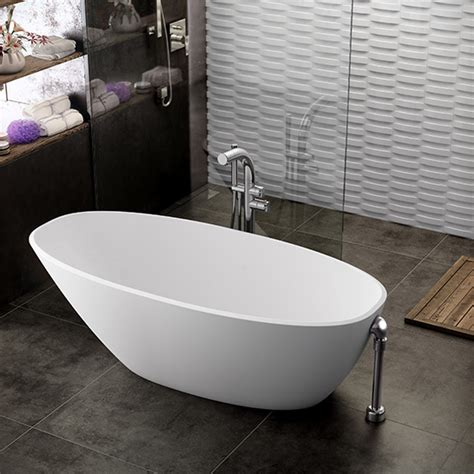 victoria and albert bathtubs 3rings mozzano tub by victoria albert