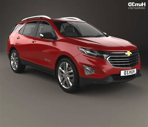 Chevrolet Equinox 2020 by 2020 Chevrolet Equinox Reviews 2019 2020 Chevy