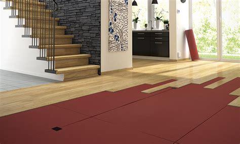 accessories floor heating laminate pergo floors