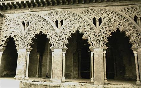 background of detail islamic architecture introduction to islamic art muslim heritage