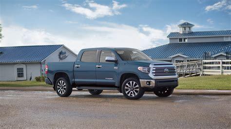 Toyota Diesel 2020 by Toyota Tundra Diesel 2020 Best Midsize Suv