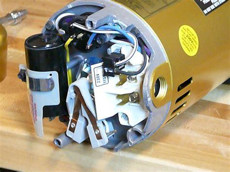 28 ao smith 2 speed motor wiring diagram 188 166 216 143