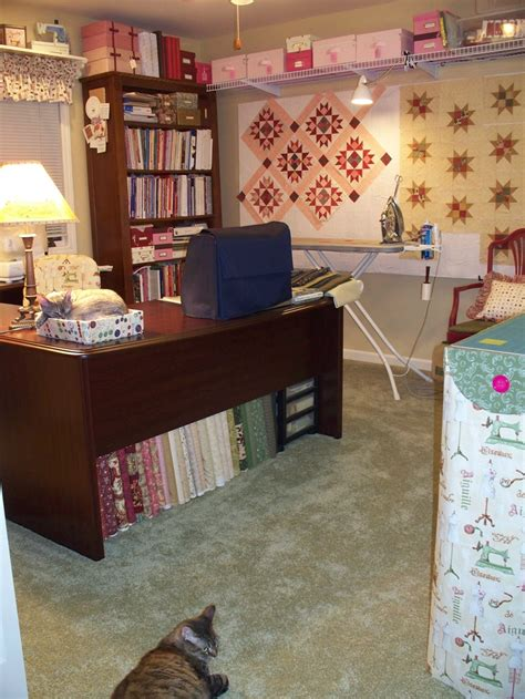 Quilting Room Designs by 91 Best Images About Quilting Room Design Wall On
