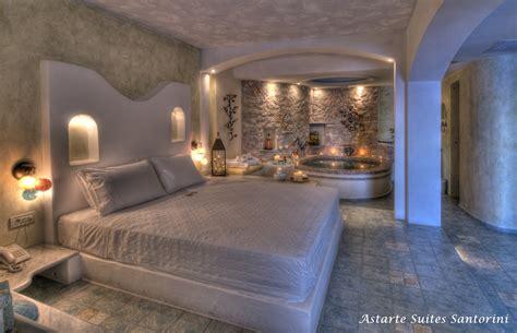 hotel sweet room astarte suites hotel santorini greece