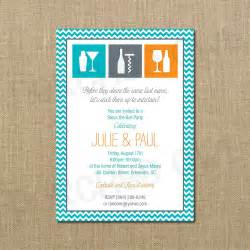 couples shower invitations template couples baby shower invitation cards invitations templates