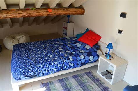 nuovo arredo divani letto da letto nuovo arredo la bottega divano