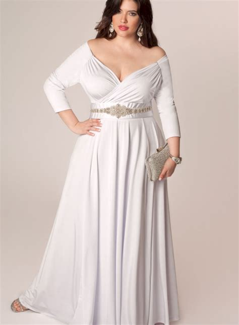 gaun dresses gaun dress for engagement fashion fancy