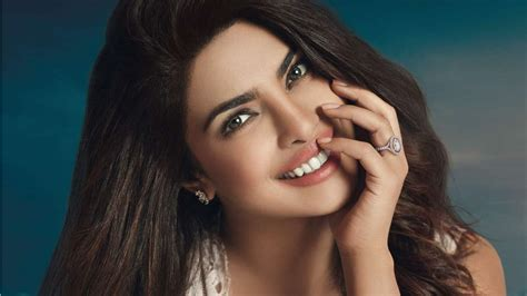 video of priyanka chopra engagement video priyanka chopra does it again takes off her