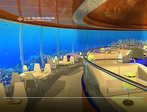 fiji underwater rooms 17 best images about luxury travel on resorts villas and underwater