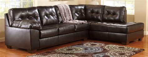 29 luxury leather sofa dye kit images everythingalyce