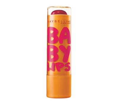 Maybelline Primer Baby Skin Pink Transparent maybelline baby review twirls swirls and sparkles