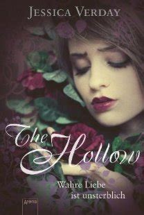 the hollow wahre liebe ist unsterblich by verday