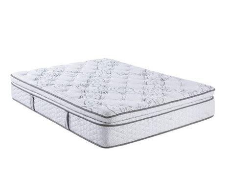 big lots beds and mattresses mattress amusing big lots full mattress full size