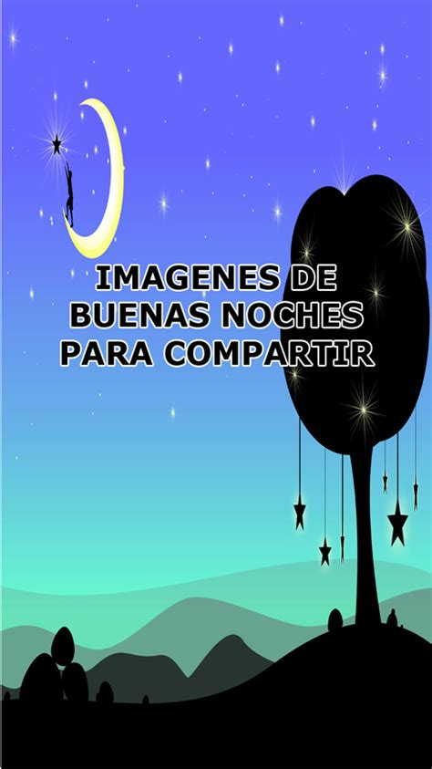 imagenes buenas noches hombres sexis buenas noches imagenes android apps on google play