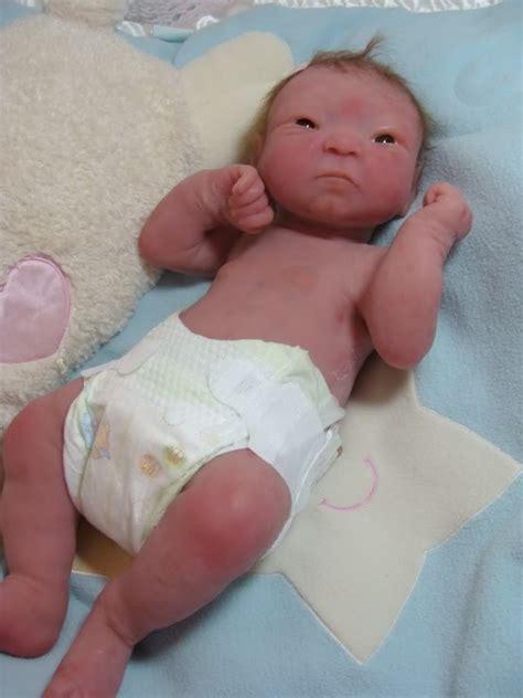 black julie doll reborn baby dolls nursery thenurseries