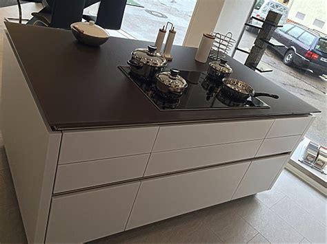 küche einkaufen sch 246 ne farbkombinationen f 252 r w 228 nde
