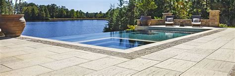 techo bloc techo bloc central supply 261 central ave passaic nj 07055