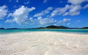 best beaches in world 50 of best beaches in the world