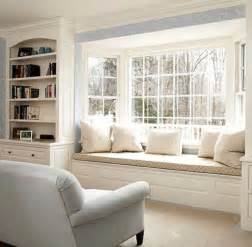 window chair 36 cozy window seats and bay windows with a view