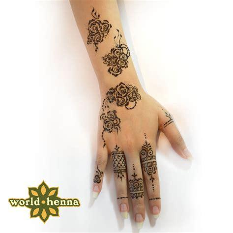 temporary tattoo with henna temporary and tattoos in orlando temporary tattoos