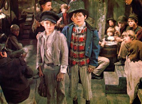 film oliver twist oscar best picture oliver 1968 emanuel levy