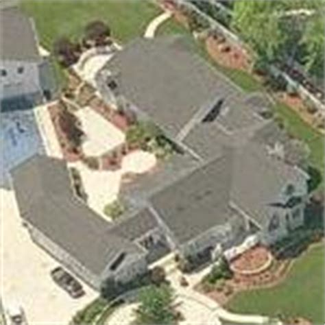 joyce meyer s house former in sunset mo