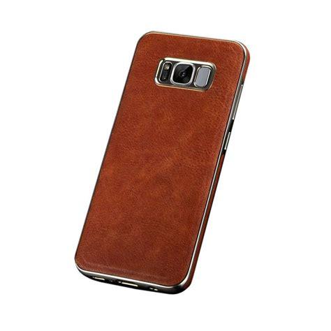 Casing Untuk Samsung S8 3 Custom Cover samsung galaxy s8 cases olixar