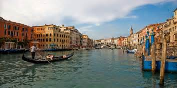 italy tours and vacations packages adventures by disney