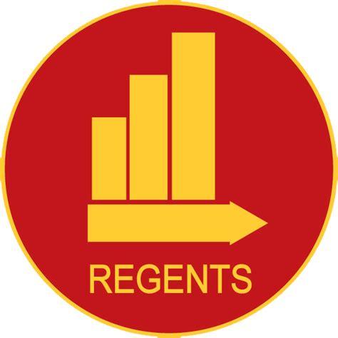 design management regents regents facility engineering co ltd homepage
