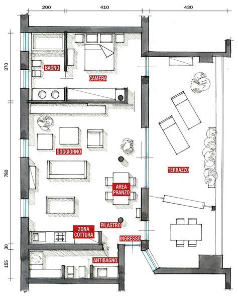 lavelle per lavanderia 80 mq una casa per due perfetta per fare inviti cose